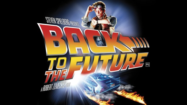 back-to-the-future-pic2