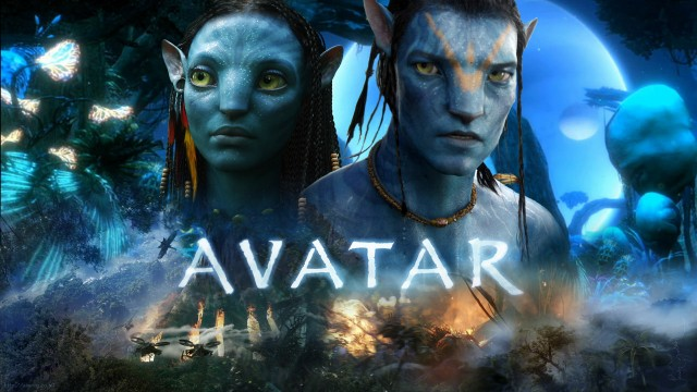 avatar-official-poster-wallpaper-3