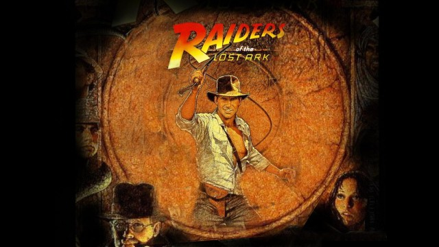 indiana-jones-raiders-poster-wallpaper-1