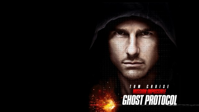 mission-impossible-ghost-protocol-computer