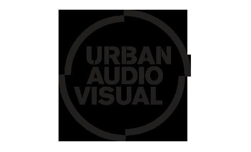 uav-frontpage