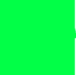 uav-logo